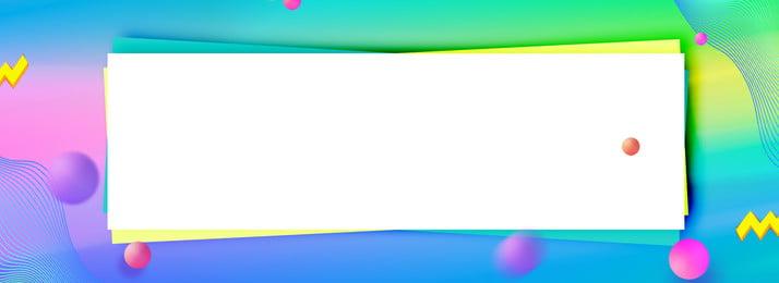 Creative Colorful Gradient Geometric Polygonal Background Background,geometric,polygon,color,background,gradient, Creative Colorful Gradient Geometric Polygonal Background, Background, Geometric, Background image