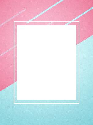 रचनात्मक ज्यामितीय विज्ञापन पृष्ठभूमि , क्रिएटिव, ज्यामिति, विज्ञापन की पृष्ठभूमि पृष्ठभूमि छवि