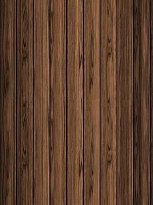 Bàn tay sáng tạo vẽ gỗ cũ ván Sáng Tạo Vẽ Hình Nền