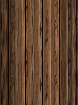 Creative Hand Drawn Old Wood Grain Wooden Planks Background, Creative, Hand Painted, Wood Grain, Background image