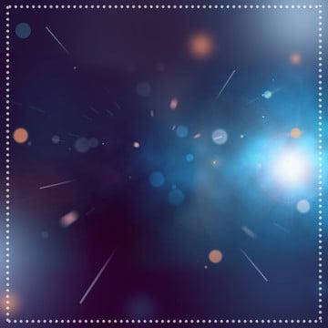 創造的な光の効果のグラデーションは未来的な背景を明るくします , クリエイティブ, ライト効果, グラデーション 背景画像