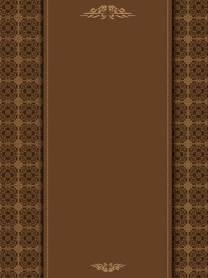 Ý tưởng cổ điển châu Âu nền viền ren , Trang Nhã, Sáng Tạo., Chiếc Vintage Ảnh nền