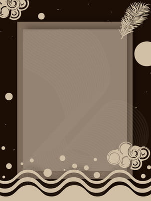 dark art advertising background , Advertising Background, Literary, Dark Color Background image