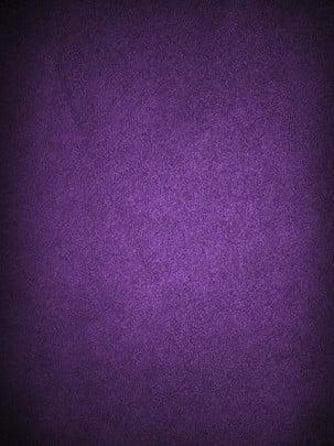 ilustración de fondo mate púrpura oscuro , Fondo Morado Oscuro, Fondo Esmerilado, Fondo Del Tema De Halloween Imagen de fondo
