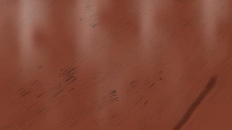 लाल कम से लकड़ी के तख़्त पृष्ठभूमि डिजाइन ड्रिल, सरल, लाल ड्रिल करें, लकड़ी की बोर्ड पृष्ठभूमि पृष्ठभूमि छवि
