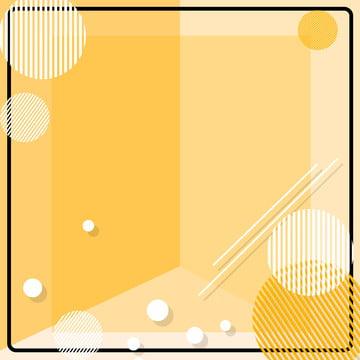 エレガントな芸術の幾何学的な広告の背景 , 広告の背景, 文学, ファッション 背景画像