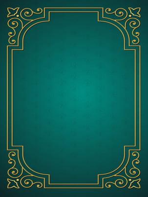 歐式底紋花邊邊框背景 , 歐式花邊, 歐式邊框, 歐式底紋 背景圖片