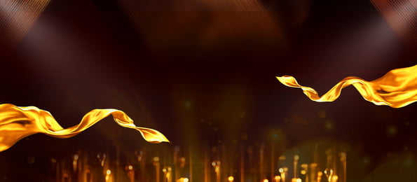Flash haniffii nền vàng Quảng cáo Ánh Sáng Quảng Hình Nền
