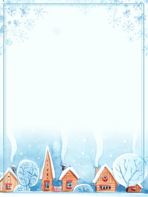 fantasy snowflower giáng sinh bảng quảng cáo hiển thị nền , Đỏ, Khí Quyển, Lễ Hội Ảnh nền