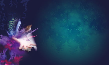 Fantasy wonderland thiết kế nền Đẹp Nền ảo Nền đầy Fantasy Wonderland Thiết Hình Nền