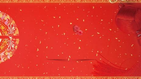 उत्सव चीनी पैटर्न विज्ञापन पृष्ठभूमि, विज्ञापन की पृष्ठभूमि, चीनी शैली, आनंदित पृष्ठभूमि छवि