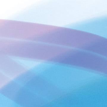 màu xanh tươi tím nền , Màu Nước, Bối Cảnh, Tươi Ảnh nền