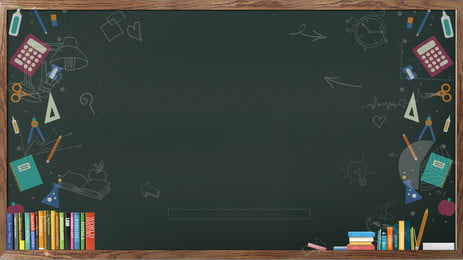 Chalkboard Background Photos, Chalkboard Background Vectors and ...