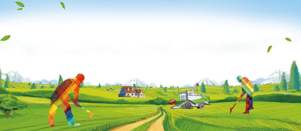 新鮮な緑の風景の背景素材 緑の風景 写真素材 自然の風景 背景画像