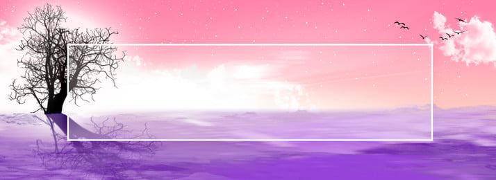 Aesthetic Background Photos Vectors And Psd Files For Free Download Pngtree