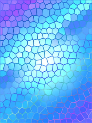 Full blue glass cracked texture background , Blue, Turtle Crack, Glass Background image