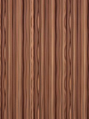 Tấm ván gỗ hoàn toàn rõ ràng Sáng tạo Xóa Hạt gỗ Bảng Tạo Xóa Hạt Hình Nền