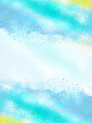 फुल कलरफुल पेंट स्प्लैशिंग ड्रीमी बैकग्राउंड , ताज़ा, व्यावसायिक रूप से उपलब्ध है, रंगीन पृष्ठभूमि छवि