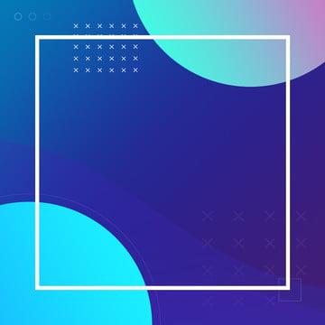 पूर्ण गहरे नीले रंग की ढाल सार पृष्ठभूमि , ग्रिड, मंडलियां, क्रमिक परिवर्तन पृष्ठभूमि छवि