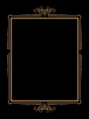 全歐式邊框背景 , 邊框, 歐式邊框, 歐式 背景圖片