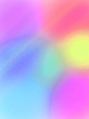 全玻璃紋理背景 , 玻璃, 漸變色, 紋理 背景圖片