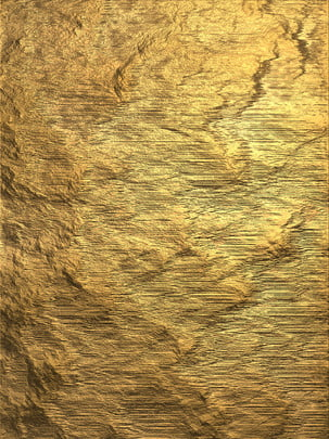 全金色背景底紋鎏金材質背景 , 金色背景, 金色底紋, 鎏金材質 背景圖片
