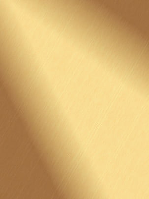 metal fosco de luz cheia ouro escovado fundo , Fundo Dourado, Luz Dourada, Fundo De Feixe Imagem de fundo