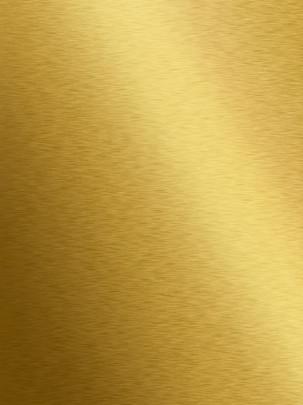 全オリジナルゴールドメタルグラデーションラメ質感の背景 , 質感な背景, 金属糸, 金属背景 背景画像