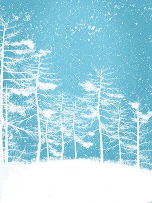 Cả những đồ bằng tay nền tuyết mùa đông Tuyết Rơi Mùa Hình Nền