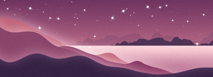 Download 48 Koleksi Background Banner Gunung Gratis Terbaru