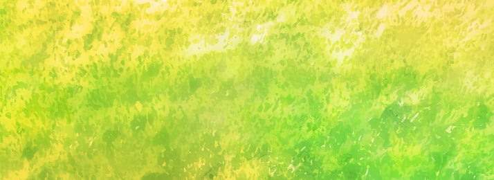 Full Hand Painted Watercolor Grass Background, Full Hand Painted Watercolor Grass Background, Background image