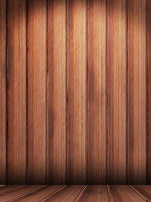 toàn bộ bàn tay sơn gỗ vân , Vẽ Tay, Hạt Gỗ, Bảng Gỗ Ảnh nền