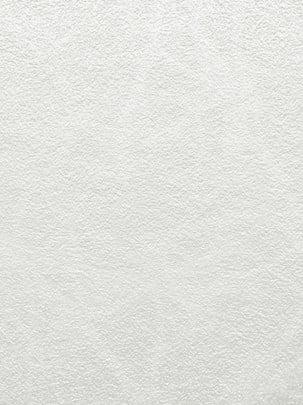 पूर्ण मैट पृष्ठभूमि ग्रे न्यूनतर , पाले सेओढ़ लिया पृष्ठभूमि, धूसर, सरल पृष्ठभूमि छवि