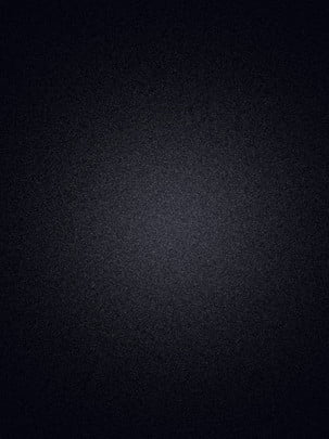 full matte grain texture flare black background , Frosted Granule, Frosted Texture, Black Background image
