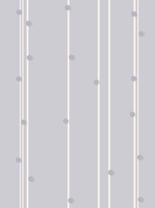 पूर्ण मोरंडी डॉट सॉफ्ट बैकग्राउंड , नवीनतम, मोरांडी, डॉट पृष्ठभूमि छवि