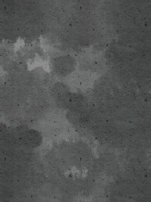 giấy nền đầy đủ nhuyễn đơn giản màu xám , Giấy Nền, Giấy Bột Nguyên Chất, Tại Chỗ Ảnh nền