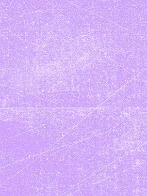 93+ Gambar Apel Simple HD