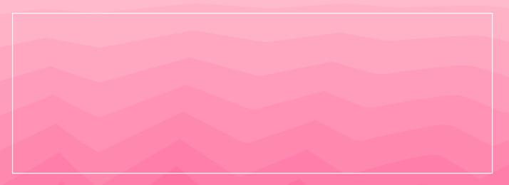 full pink solid color hbanner background, Pink, Solid Color, Minimalism Background image