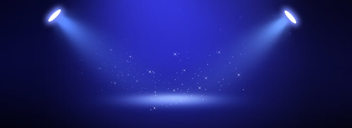 full purple dream stage style banner background, Creative, Purple, Dream Background image