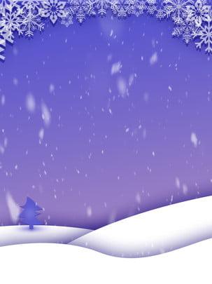 전체 눈송이 겨울 배경 종이 잘라 바람 , 종이 절단, 겨울, 눈송이 배경 이미지