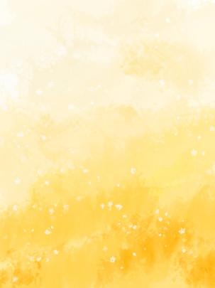 完全水彩画水ステンド塩味の背景 , 水のしみ, 水彩画, 塩味 背景画像