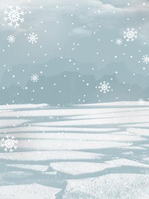 tất cả những nền tuyết mùa đông Mùa Đông Đông Hình Nền