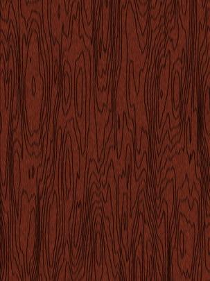 Toàn bộ kết cấu hạt gỗ Gỗ Hạt Gỗ Hình Nền