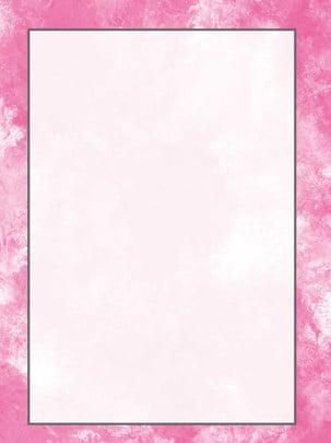 Background Texture Pattern Lace Border H5 Pattern Lace