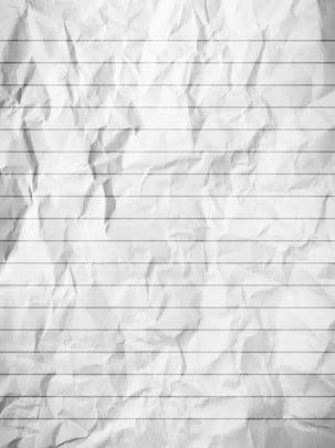 पूरी तरह से सरल झुर्रीदार पेपर पृष्ठभूमि , सिलवटों, कागज़, पृष्ठभूमि पृष्ठभूमि छवि