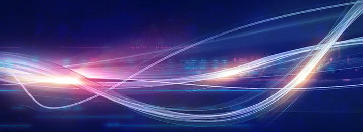 भविष्य की हाई टेक नीली किरणें पृष्ठभूमि, भविष्य की पृष्ठभूमि, प्रौद्योगिकी पृष्ठभूमि, नीली पृष्ठभूमि पृष्ठभूमि छवि