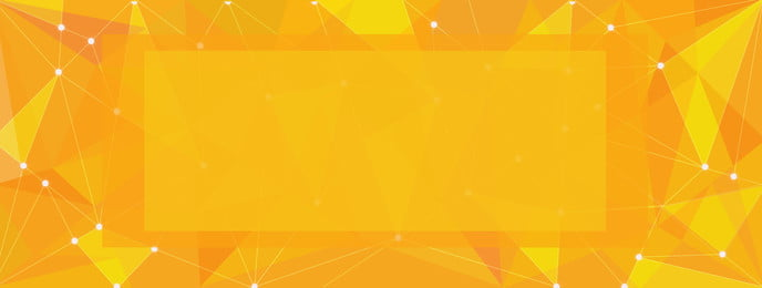 सोना कम प्रोफ़ाइल पृष्ठभूमि सामग्री, गोल्ड लो प्रोफाइल, पृष्ठभूमि सामग्री, सम्मेलन पृष्ठभूमि पैनल डिजाइन पृष्ठभूमि छवि