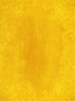 金色の背景テクスチャ広告背景 金 テクスチャ 金箔 背景画像