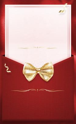 Nơ bướm vàng giấy nháp bài hát nền cũ được mời Giấy Nháp Khí Hình Nền