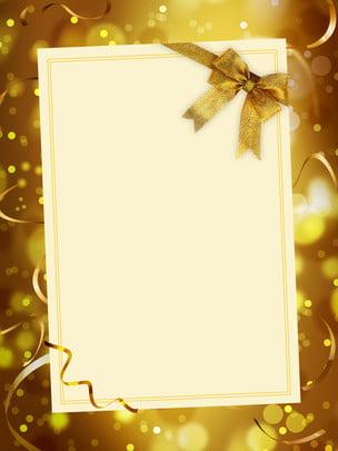 thiết kế nền lễ hội thời trang vàng , Nền Vàng, Thẻ Ngày Lễ, Cung Ảnh nền